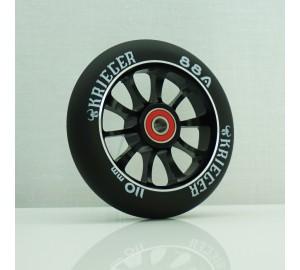 Колесо KRIEGER для трюкового самоката 110мм AL KRW-007BB