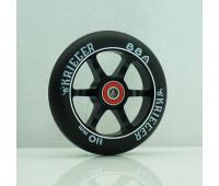 Колесо KRIEGER для трюкового самоката 110мм AL KRW-013BB